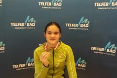 Tiroler Meisterschaft Schwimmen 2019