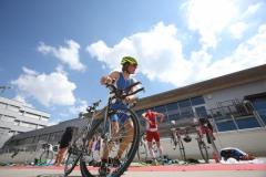 TRI-X-Triathlon_2017_csportfotograf.com-8