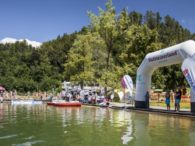 https://tri-x-kufstein.at/wp-content/uploads/2020/01/Hechtsee-X-treme_2016cSternmanufaktur-377-scaled-e1629143299101-640x480.jpg