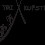 Tri-X-Kufstein