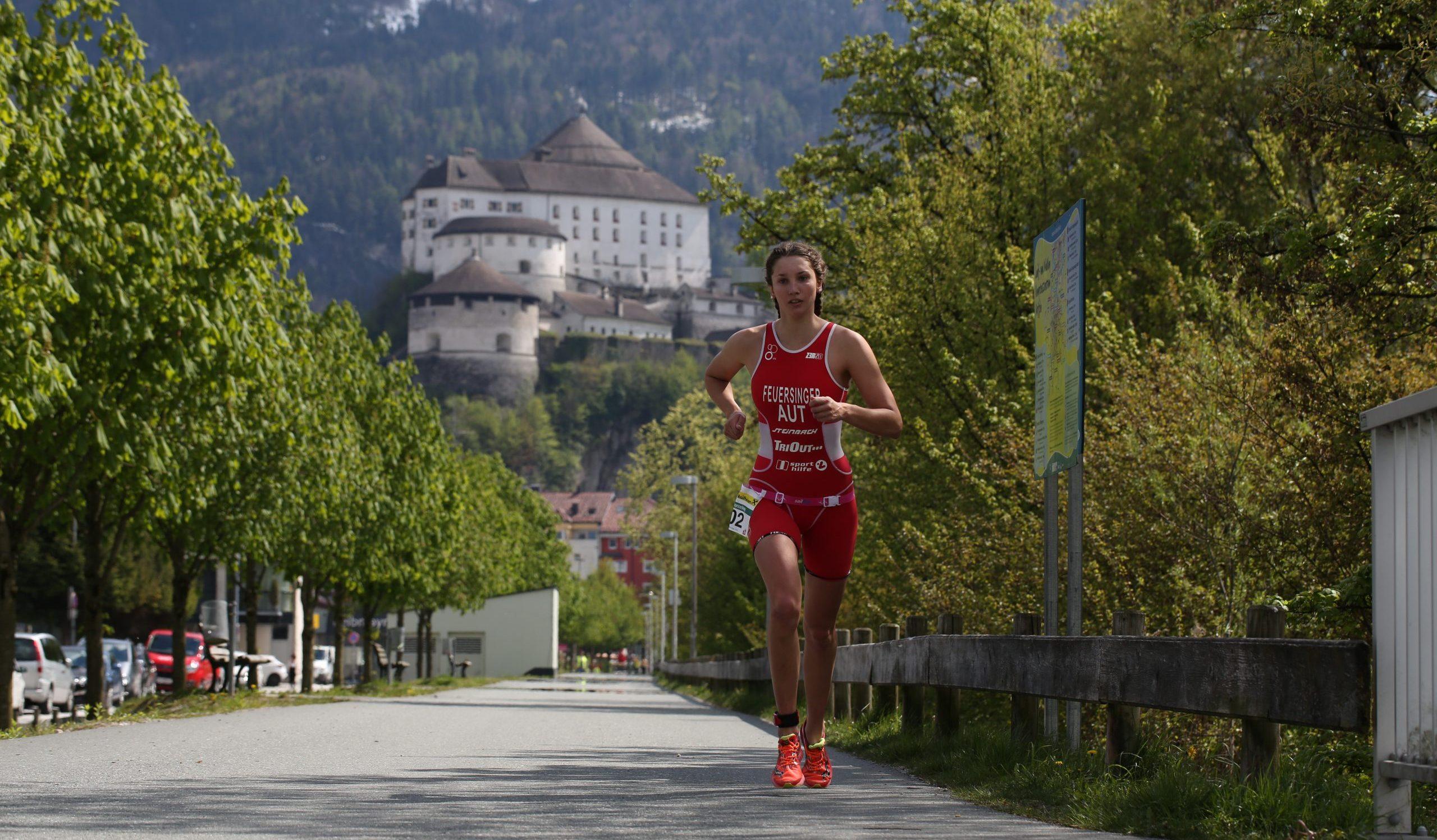 https://tri-x-kufstein.at/wp-content/uploads/2020/02/TRI-X-Triathlon_2017_csportfotograf.com-9-scaled-e1581156192646.jpg
