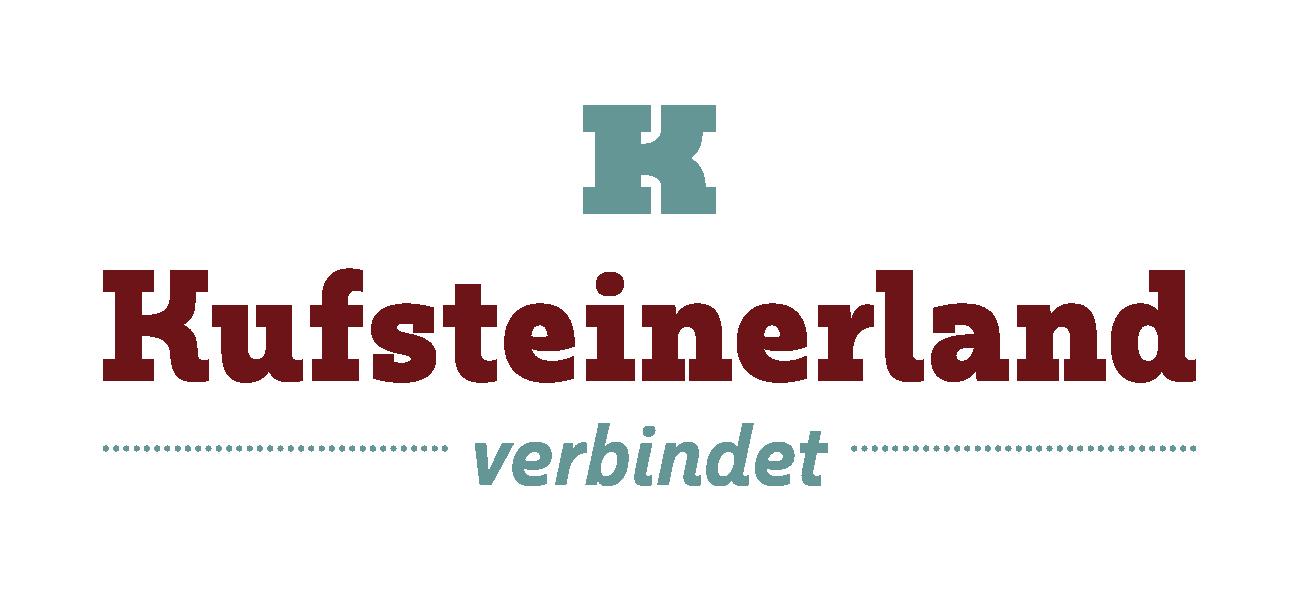 https://tri-x-kufstein.at/wp-content/uploads/2020/03/Kufsteinerland-Logo-RGB.jpg