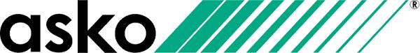 https://tri-x-kufstein.at/wp-content/uploads/2020/04/Asko-Logo.png