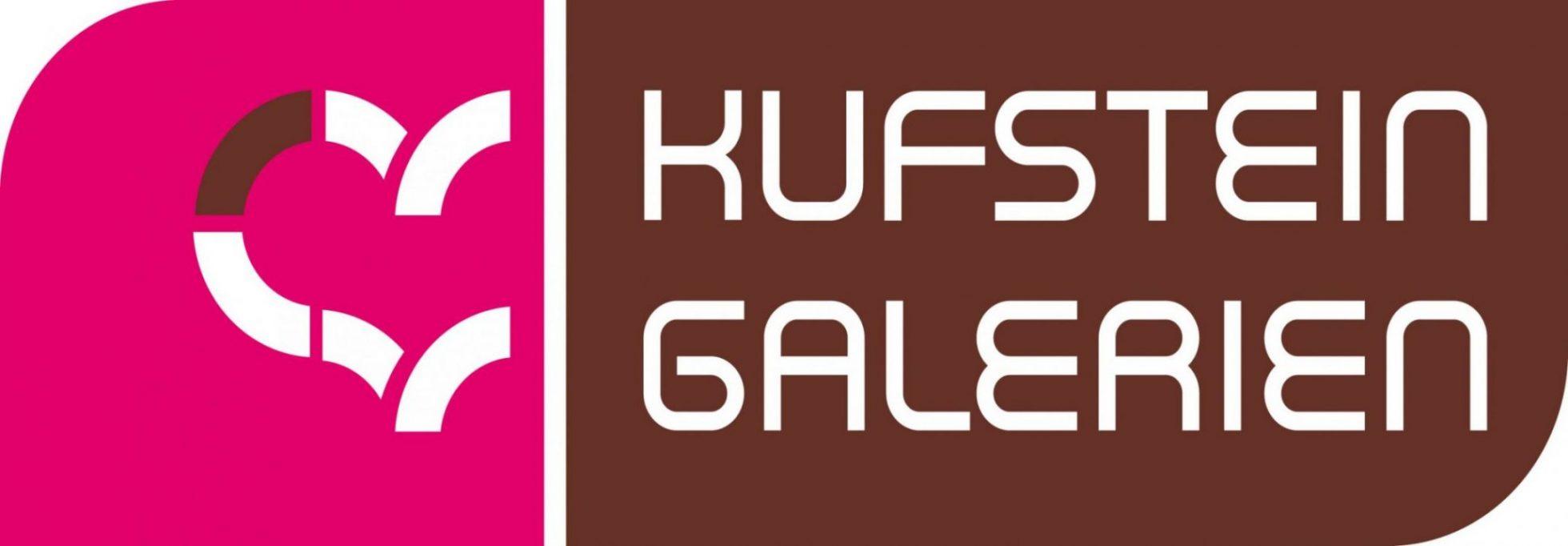 https://tri-x-kufstein.at/wp-content/uploads/2020/04/Logo-Kufstein-Galerien-1-scaled-e1586864423830.jpg