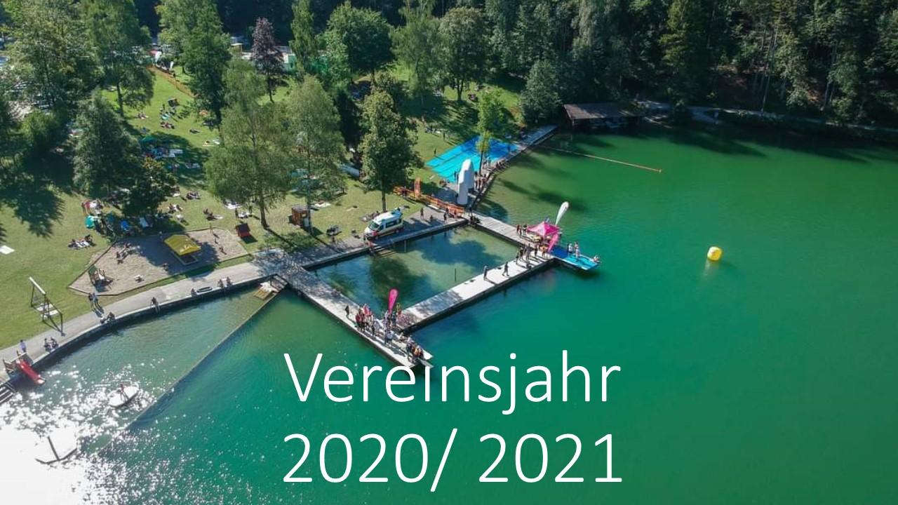 https://tri-x-kufstein.at/wp-content/uploads/2020/09/Vereinsjahr.jpg