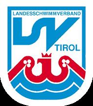 https://tri-x-kufstein.at/wp-content/uploads/2021/07/Landesschwimverband-Tirol.png