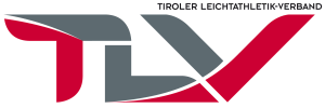 https://tri-x-kufstein.at/wp-content/uploads/2021/07/Leichtathletikverband-Tirol.png