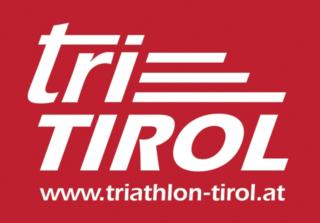 https://tri-x-kufstein.at/wp-content/uploads/2021/07/Triathlonverband-Tirol-320x223.png