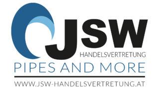 https://tri-x-kufstein.at/wp-content/uploads/2021/07/logo-mit-domain-320x180.jpg